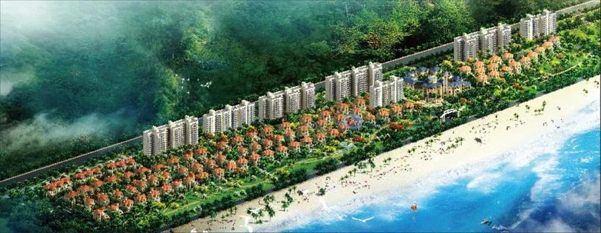 金海花园-深圳房地产信息网