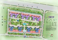 碧桂园·银滩花园效果图