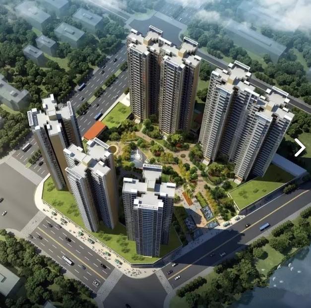 东江国际-深圳房地产信息网