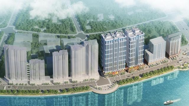 家和西岸悦湾-深圳房地产信息网