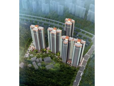 紫金华丽豪庭-深圳房地产信息网