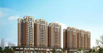 富翔楼-深圳房地产信息网