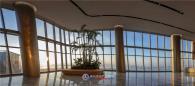 世茂前海中心实景图
