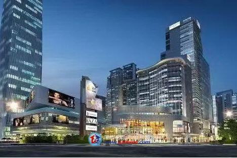 紫马天赋-深圳房地产信息网