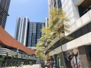 天奕·滋味街实景图